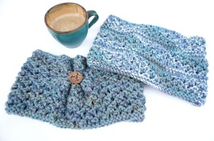 coffee time cowls pic