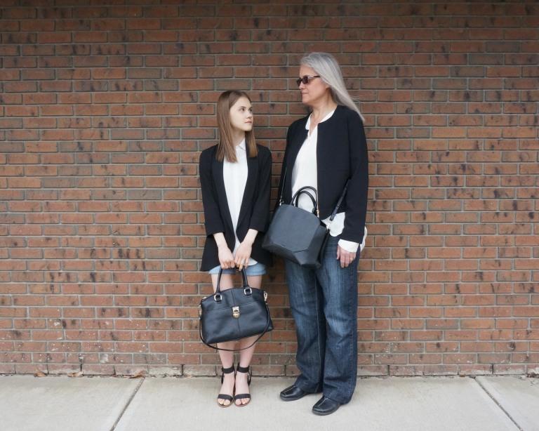 mom and me5