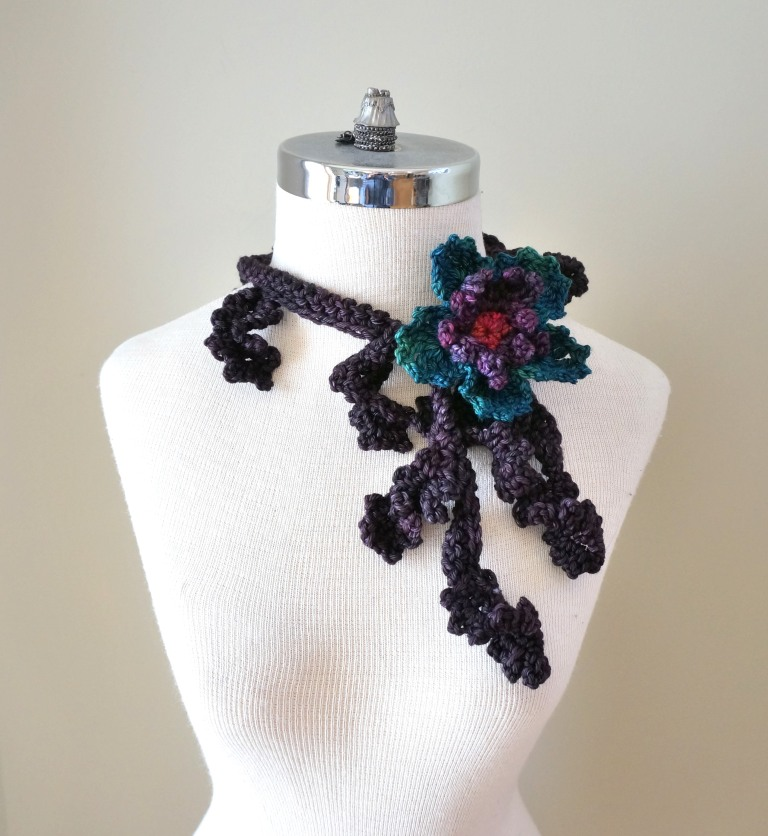 Valerie Baber Designs