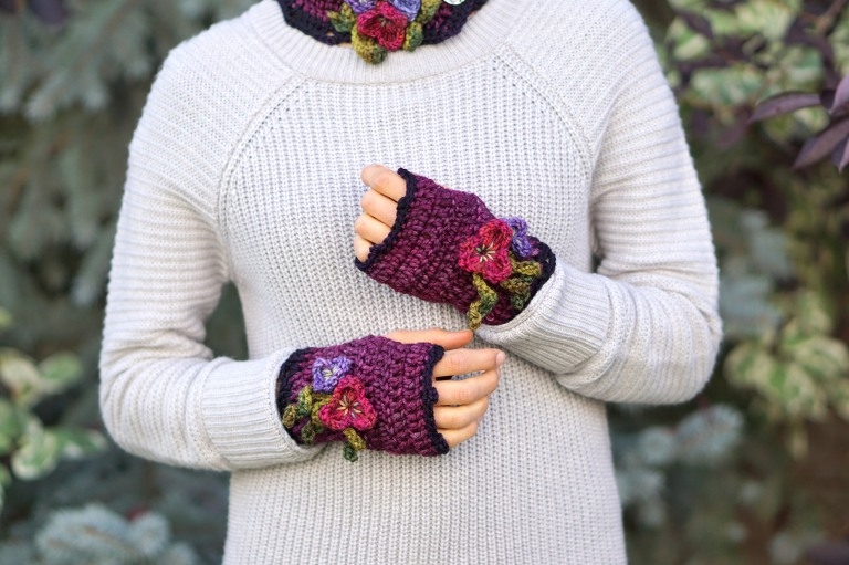 pansy hand warmers mulberry3