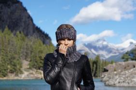 canadian cowel grey3
