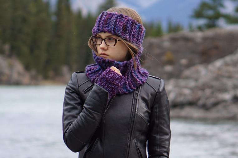canadian cowel purple3