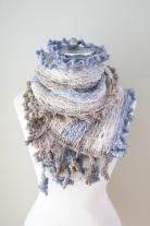 archi shawl scarf ivory grey beige11