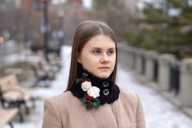 christmas rose black5