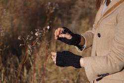 joy classic hand warmer black4