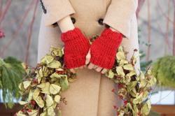 joy hand warmer red 1