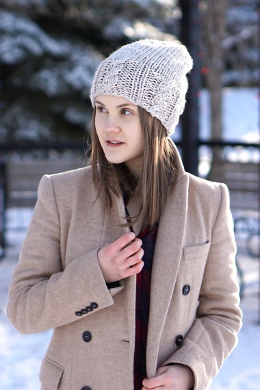 joy cable hat ivory4