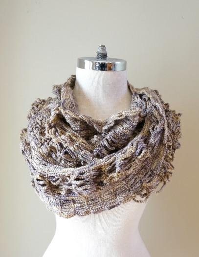 sophia poncho shawl beige stone3