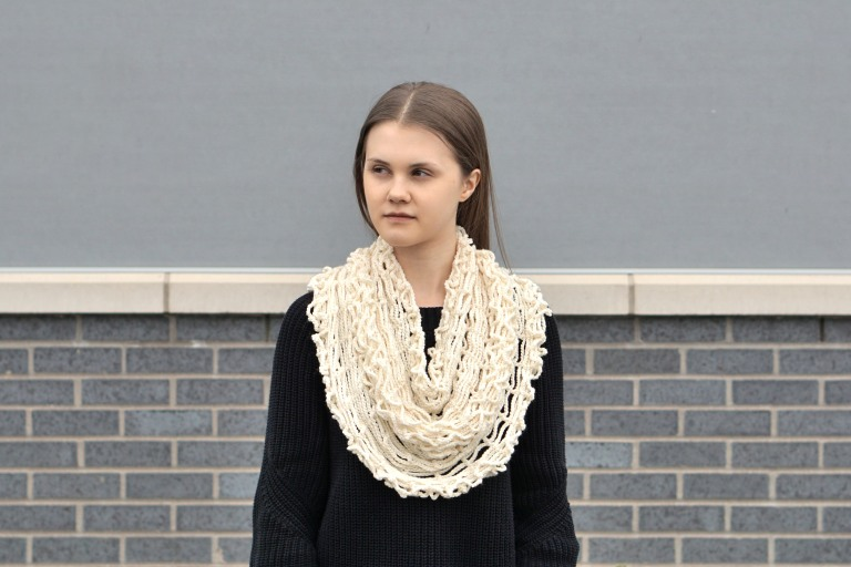 wired infinity scarf long small combo3