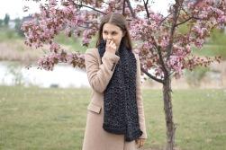 ashley long scarf dk gray4
