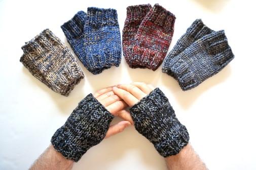 men's hand warmers combo1