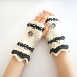 elegant-hand-warmers-ivory-gray2
