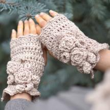 elegant-rose-hand-warmers-ivory3