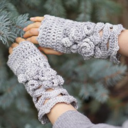 elegant-rose-hand-warmers-long-soft-gray1