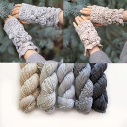 elegant-rose-hand-warmers-pattern