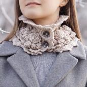 elegant-rose-scarf-hand-warmers-ivory13