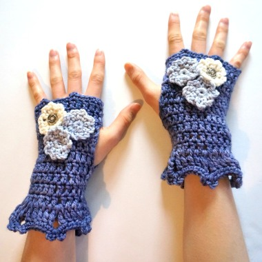 floral-hand-warmer-mauve-purple2