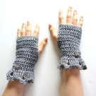 metallic-hand-warmers-gray