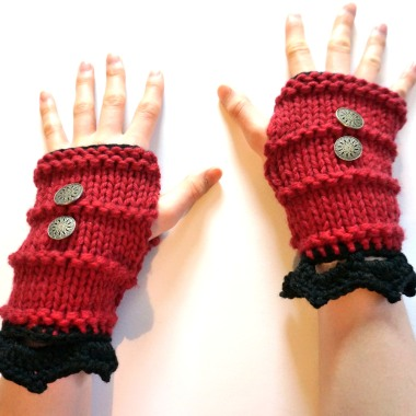 red-black-hand-warmers2
