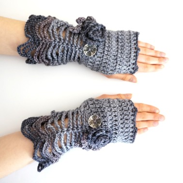 rose-hand-warmers-custom-gray2