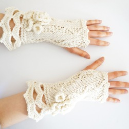 rose-hand-warmers-custom-ivory2