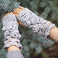 elegant-rose-hand-warmers-long-soft-gray2