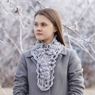 elegant-rose-long-scarf-snowfall-gray-hand-warmers7