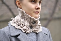 elegant-rose-scarf-collar-style-ivory8