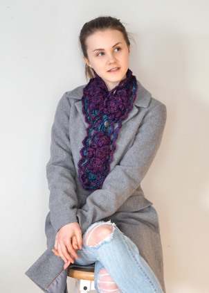 elegant-rose-scarf-teal-purple12