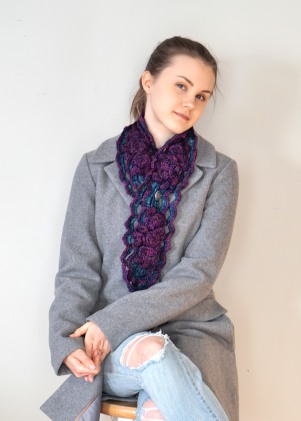 elegant-rose-scarf-teal-purple13