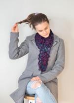 elegant-rose-scarf-teal-purple14