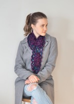 elegant-rose-scarf-teal-purple15