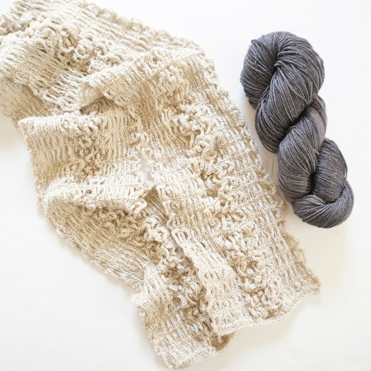 contemporary-lace-scarf-kit2