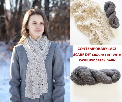 contemporary-scarf-crochet-kit-slate