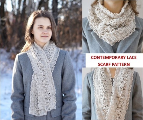 contemporary-scarf-crochet-pattern