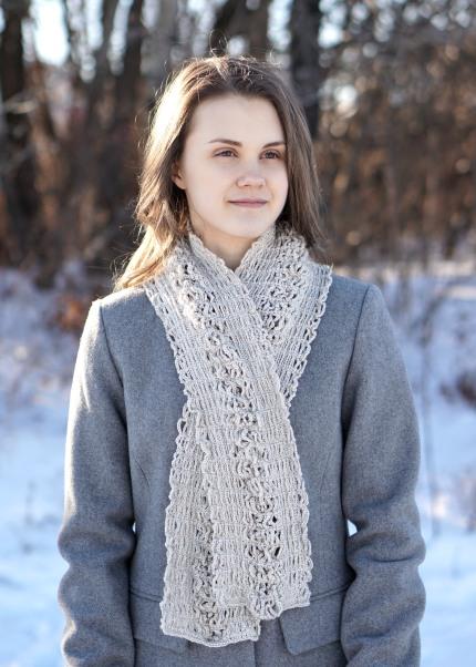 elegant-lace-ch-scarf-fingerling-ivory1