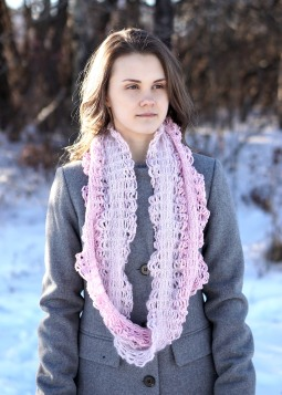 elegant-lace-ch-scarf-pink-long