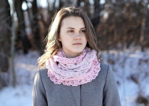 elegant-lace-ch-scarf-pink-long1