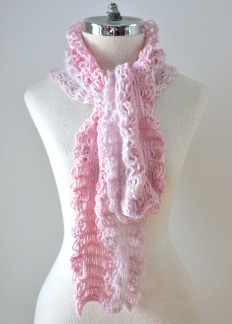 elegant-lace-chain-scarf-10