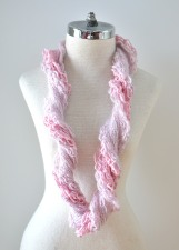 elegant-lace-chain-scarf-11