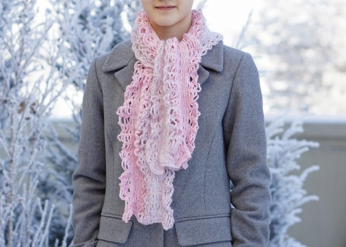 elegant-lace-chain-scarf-16