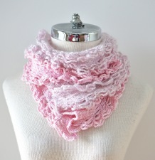 elegant-lace-chain-scarf-1a1