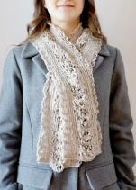 elegant-lace-chain-scarf-ivory1