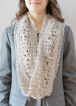 elegant-lace-chain-scarf-ivory2