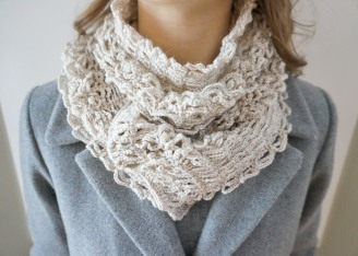elegant-lace-chain-scarf-ivory3