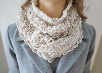 elegant-lace-chain-scarf-ivory3