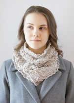 elegant-lace-chain-scarf-ivory4