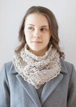 elegant-lace-chain-scarf-ivory4