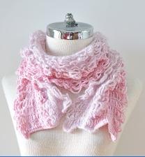 elegant-lace-chain-scarf1b1