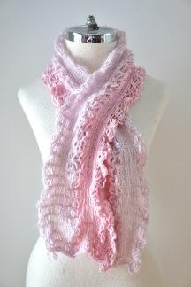 elegant-lace-chain-scarf1c